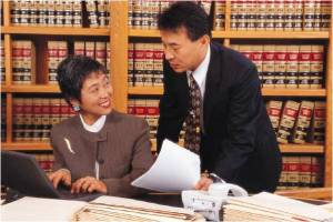 asian lawyers
